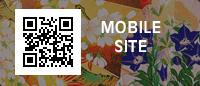 正藤モバイルサイト